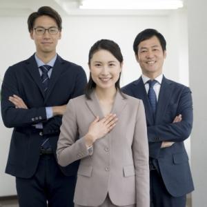 任意整理を長崎市でするならこの法律事務所がオススメ!