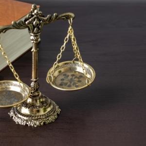 市原市で任意整理をするのにオススメ法律事務所5選!