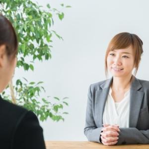 川崎市で任意整理をするのにオススメ法律事務所6選
