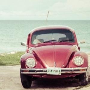 中古車購入のすすめ