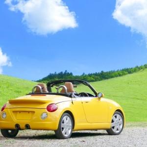 中古車購入のおすすめ方法とは