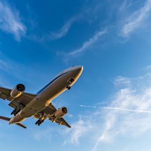 帰省は3か月前からが勝負!航空券を安く買う方法3選!