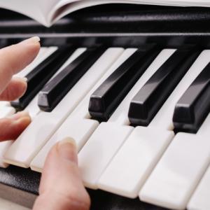 電子キーボード 49鍵盤 電子ピアノ 楽器