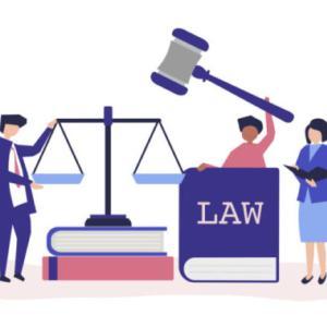 【求められる人材になろう】法学部が在学中に取っておくべき資格7選