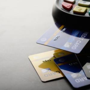 【これで失敗しない】JCB CARD Wの口コミ・評判は?利用者が徹底解説します