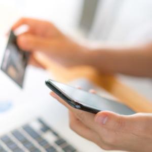 三井住友カードで貯まる「Vポイント」の使い方・貯め方のコツを解説