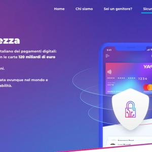 便利な若者クレジットアプリ