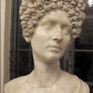 こんな髪型真似て見たい! 古代ローマランキング!