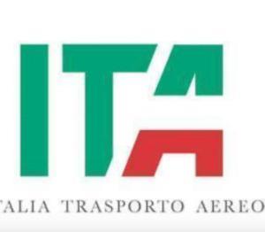 イタリアはITAがお好き