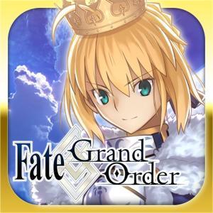 Fate/Grand Order:リセマラの効率的なやり方と当たりキャラクターについて