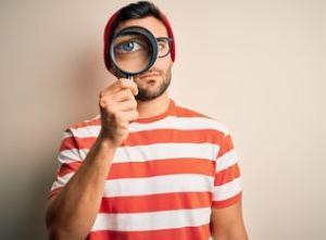 【2020年最新版SEO対策】検索意図が複数ある場合は記事をどうしたらよいか