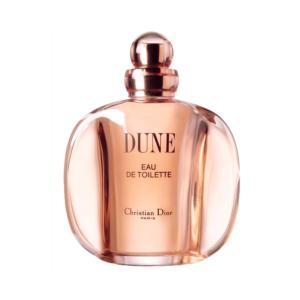 Dior / DUNE