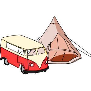 オートキャンプはこんな方におすすめ デイキャンプで使う時の選び方のコツを教えます