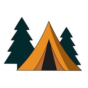 キャプテンスタッグが西日本初の提携キャンプ場をオープン キャンプ場情報まとめ