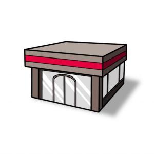 スノーピークの直営店が続々とオープン!オープン日等店舗情報まとめ