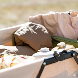 高額なものや季節もののキャンプ用品はレンタルで試してみては?