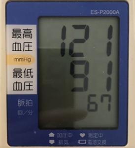 447日目(まさかの徹夜…)