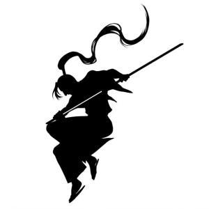 隻眼の剣聖 柳生十兵衛再び!宮本武蔵らの剣豪が復活するというトンデモ展開ながら何度も映像化され演劇では今だ人気の高い著者曰く忍法帖シリーズの最高傑作「魔界転生」