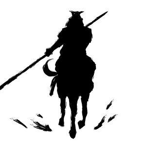 戦国の戦乱と自然の脅威に屈しない!東北の小国相馬を守るために奔走した英雄相馬義胤と復興に向けた領民の強さに心を打たれずにはいられない「奥州戦国に相馬奔る」
