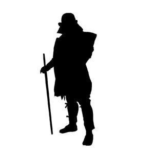 徳川家康も認めた武将 御宿官兵衛と曲者(くせもの)達との関わりを辿る作品かと思ったらその関わりのクライマックスでの昇華のさせ方が凄すぎて泣いた「くせものの譜」
