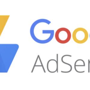 副業「GoogleAdsense初心者の気になるトピック!半月の収益と広告などについてまとめてみました!」