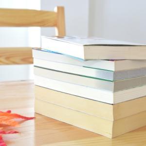 本レビュー「ココナラライターの本レビュー総まとめシリーズ!実生活を豊かにするオススメ本を5つご紹介!」