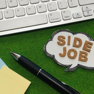 考察「副業開始5ヶ月の兼業会社員が語る!副業が本業に与えるメリットとデメリットをご紹介致します!」