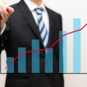 投資「ココナラライターの投資レポート!人生で初めて株式投資で-15%の損切が発生した件について」