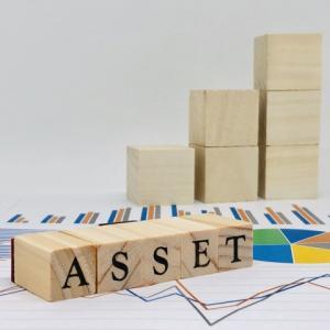 投資「ココナラライターの投資レポート!投資ド素人が利回り50%超えを達成!ポートフォリオも公開します!」