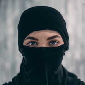 ロードバイク乗りもマスク着用は必須じゃないか?コロナ禍でボッチロードバイク乗りが思うこと
