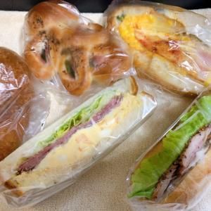 京都伊三郎製パンをおすすめする3つの理由