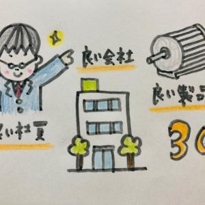 【日本電産の心得】苦境な時こそ原点に立ち返る!目の前の小さな改善が意識変化になる!