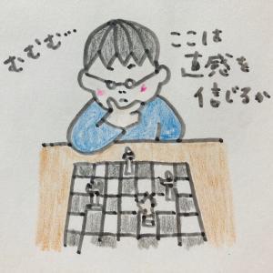 【ファーストチェス理論】直感が決断の86%⁉︎決断を間違えないようにする為に注意すること