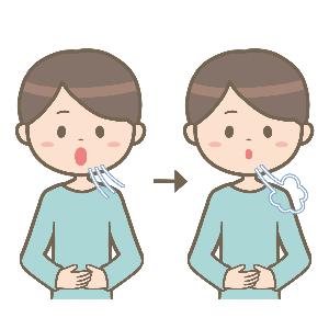 術後管理 主な術後呼吸器合併症