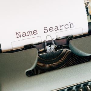 ブログタイトルとハンドルネームってどうつける?迷ったときの対策方法ってあるの⁈