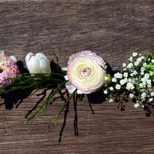 海外から日本に住んでる親族や友人にお悔やみ電報・花を送る