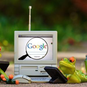 GoogleAdSenseへ申し込み!11記事を書いたけど審査に合格できるかな?