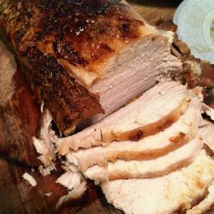 コストコのお肉で薄切り肉