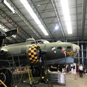 IWM Duxford -Imperial War Museum