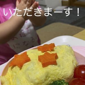 食欲の秋! 伝統の簡単レシピFrom北海道