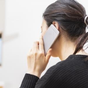 不動産一括査定サイト しつこい電話