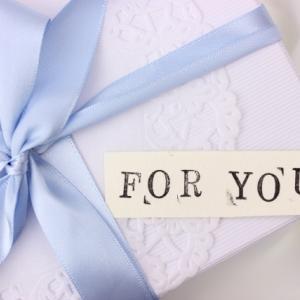 【無料プレゼント】実践開始から初報酬を稼ぐまでの全てを見せます