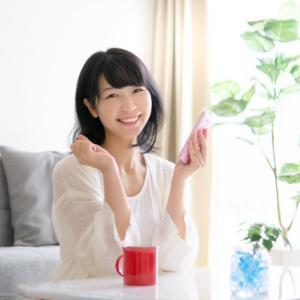 私のパソコン転売無料サポート受けたら半月で6万730円も稼いだ女性。