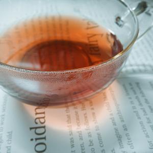糖質制限なし!絶対続くお茶ダイエット【2020年】