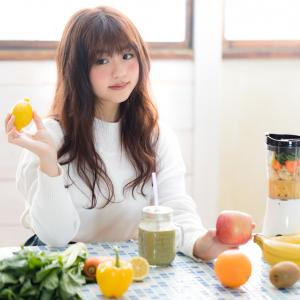 野菜をMOTTO 『レンジカップスープ』最強説【2020年】