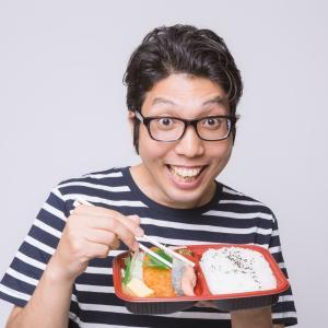 給食の代わりに!おすすめの食宅便・宅配弁当・宅食【2021年】