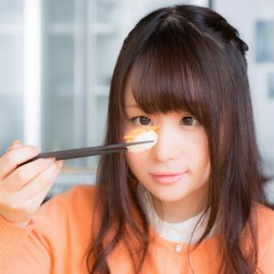 ZHENMI(シェンミ)糖質カット炊飯器の口コミ・お得な購入方法