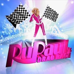 RuPaul's Drag Raceとは?