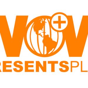WOW Presents Plus 視聴方法