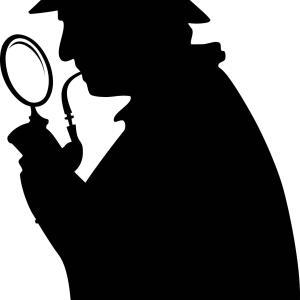 名探偵コナンのアニメを無料で見るには?